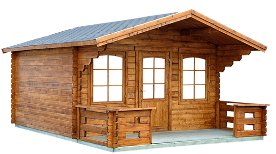 locations-chalets