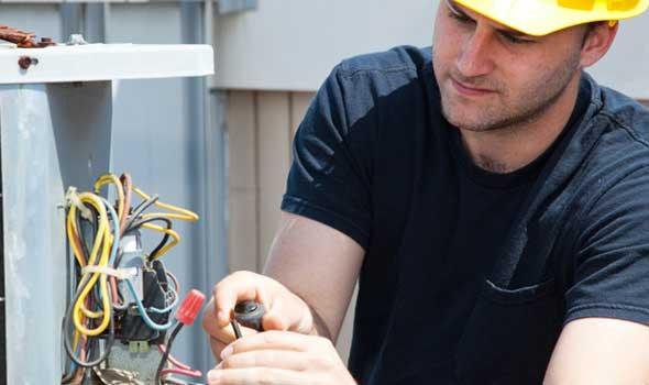 Le bon à savoir concernant l'électricien écologiste à Paris