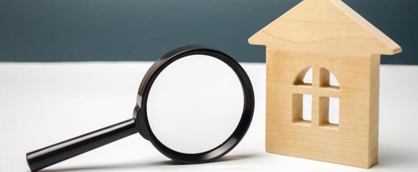 Faire appel à une agence immobilière de confiance à la Rosière